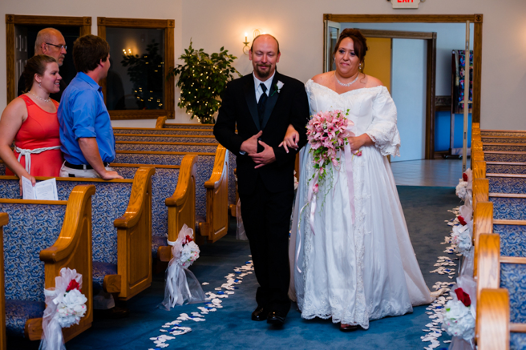 northern-virginia-loudoun-county-winchester-va-wedding-photographer