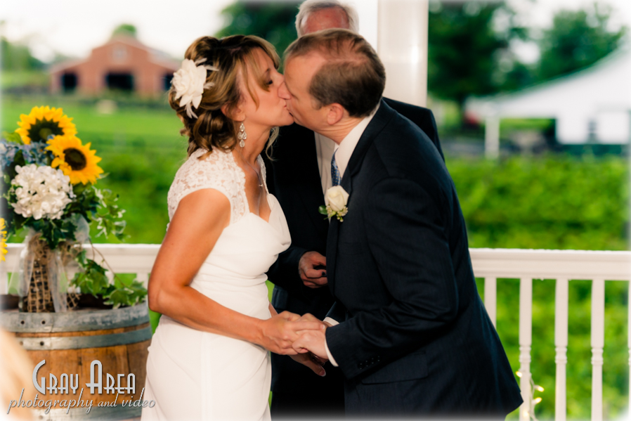 purcellville-hamilton-leesburg-loudoun-county-virginia-wedding-photographer