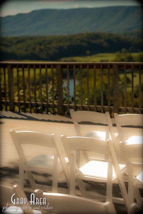 shenandoah-valley-front-royal-winchester-northern-virginia-wedding-photographer