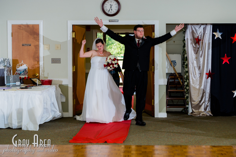 shenandoah-valley-front-royal-winchester-northern-virginia-wedding-photographer
