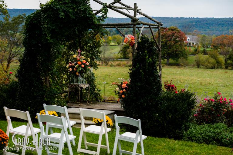 purcellville-leesburg-loudoun-county-northern-virginia-wedding-photographer