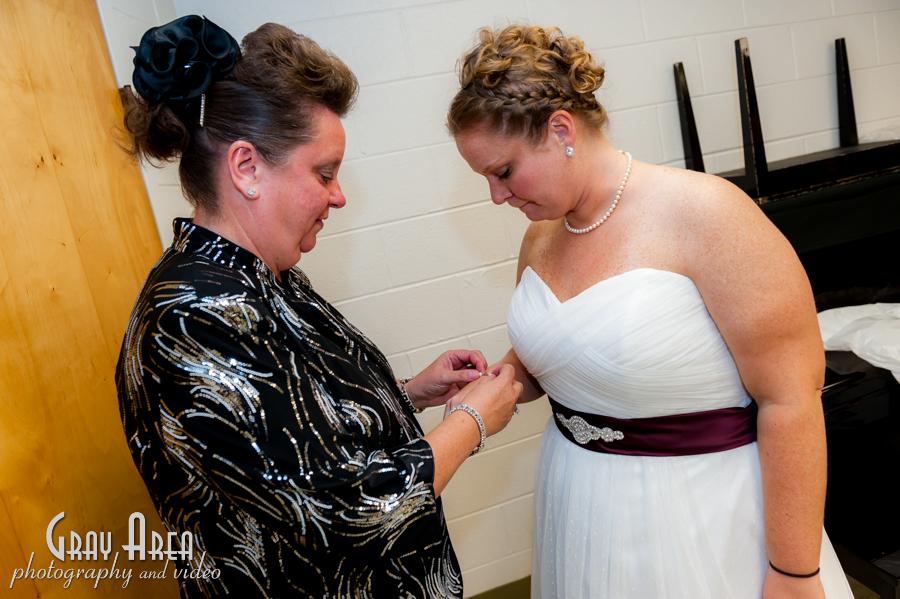 winchester-front-royal-shenandoah-valley-virginia-wedding-photographer