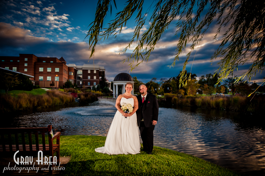 winchester-front-royal-shenandoah-valley-virginia-wedding-photographer