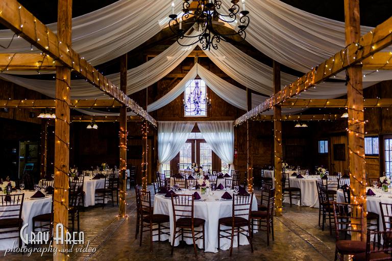 loudoun-county-bluemont-purcellville-virginia-wedding-photographer
