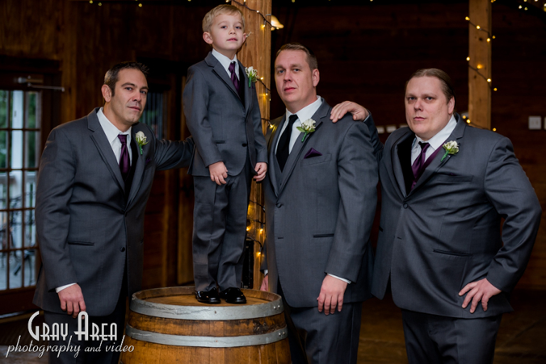loudoun-county-bluemont-purcellville-virginia-wedding-photographer
