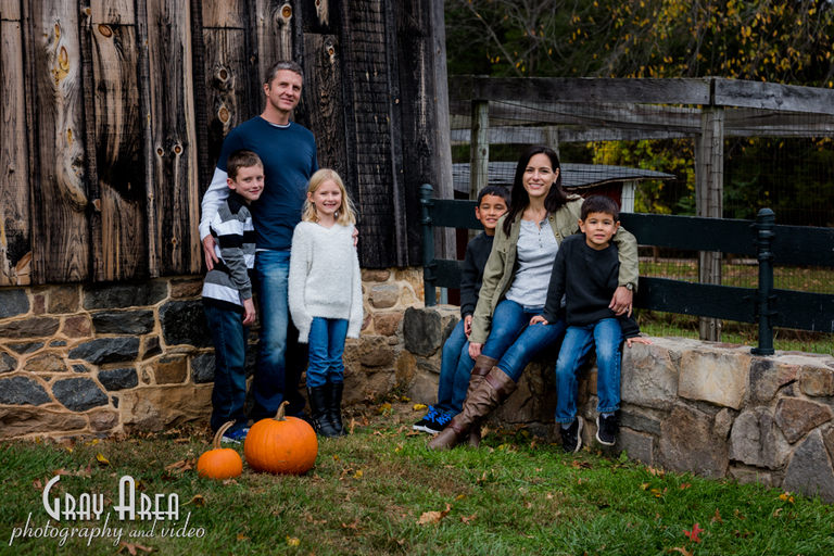 northern virginia-loudouon-county-leesburg-ashburn-va-portrait-photographer