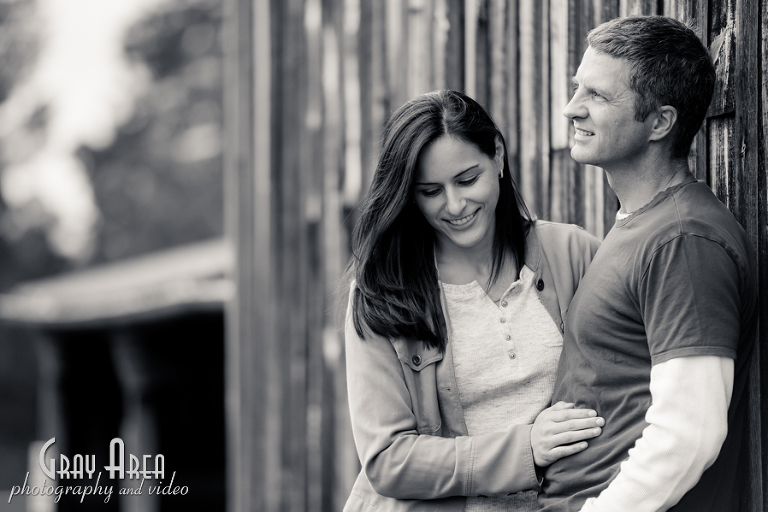 northern-virginia-loudouon-county-leesburg-ashburn-va-portrait-photographer