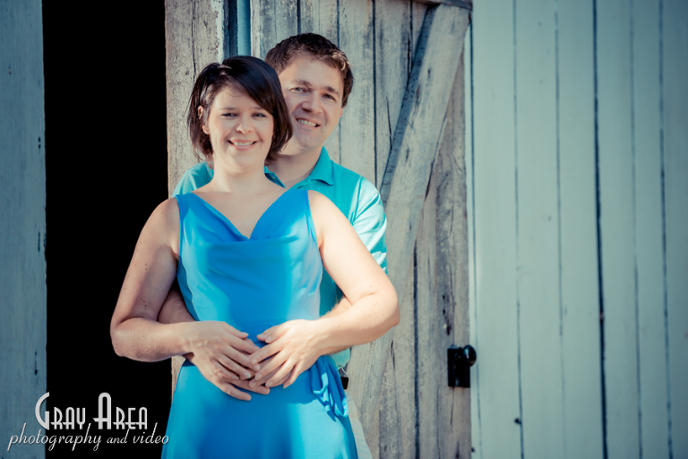 loudouon-county-northern-virginia-engagement-photographer