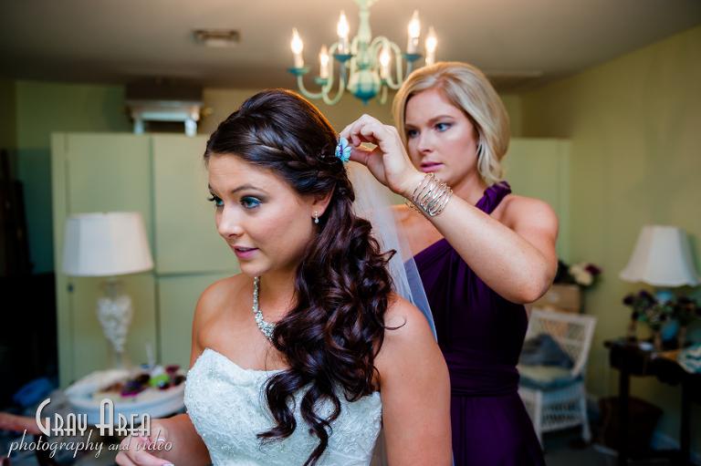 front-royal-winchester-va-martinsburg-wv-wedding-photographer