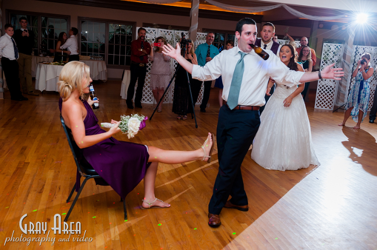 front-royal-winchester-va-martinsburg-wv-wedding-photographer