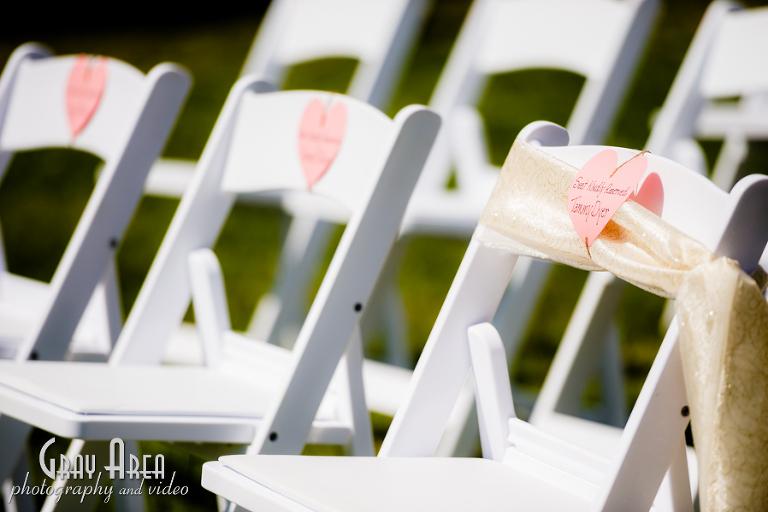 martinsburg-wv-winchester-front-royal-shenandoah-va-wedding-photographer