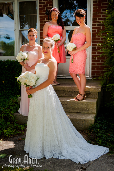 martinsburg-wv-winchester-front-royal-shenandoah-va-wedding-photographer