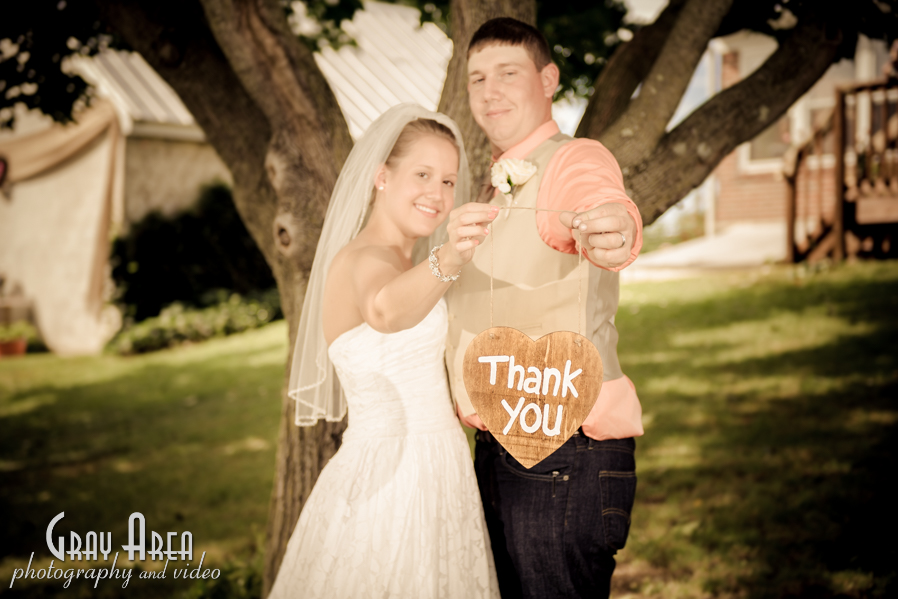 Martinsburg WV wedding photographer