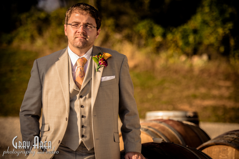 purcellville-hamilton-leesburg-northern-virginia-wedding-photographer