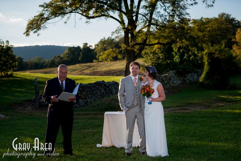 purcellville-hamilton-leesburg-northern-virginia-wedding-photographer