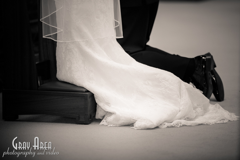 middleburg-purcellvile-front-royal-virginia-wedding-photographer