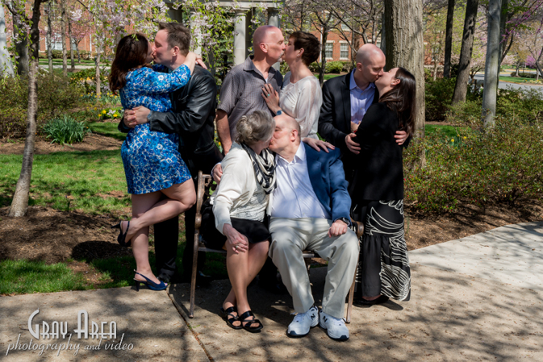 loudoun-county-ashburn-lansdowne-event-photographer