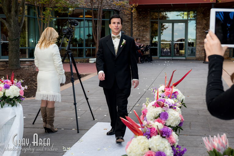 lansdowne-ashburn-leesburg-loudoun-county-virginia-wedding-photographer