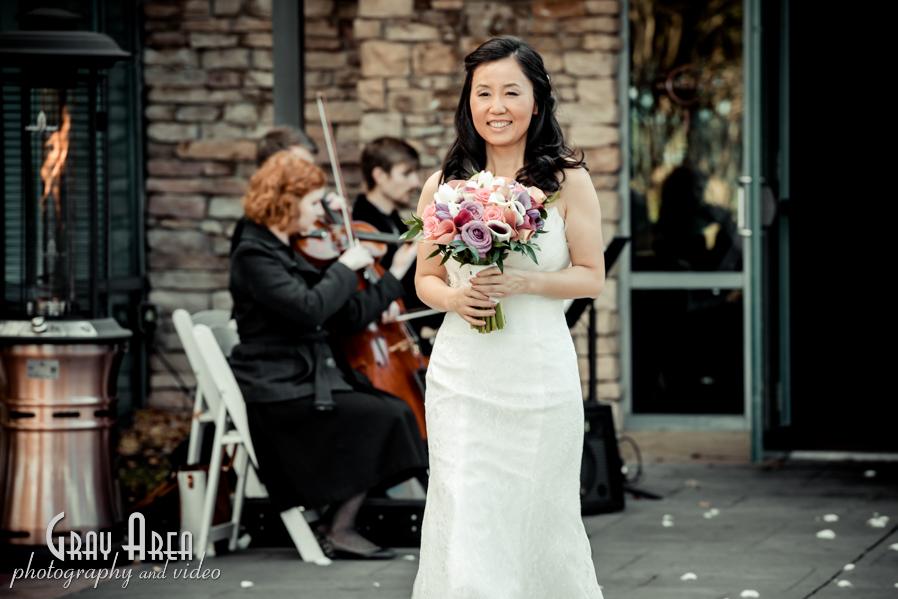 lansdowne-ashburn-leesburg-loudoun-county-virginia-wedding-photographer