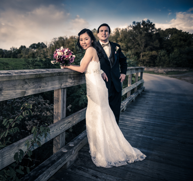 Leesburg VA Wedding Photographer