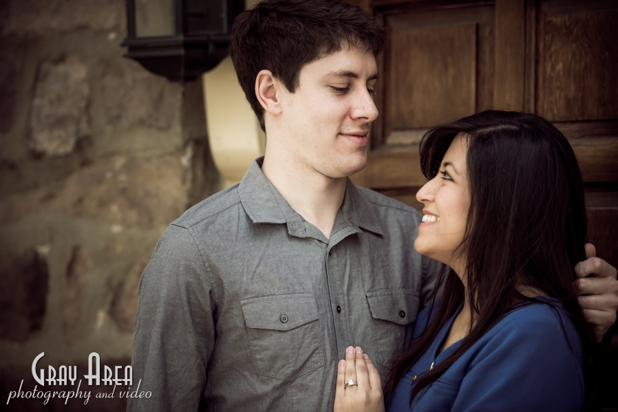 centreville-chantilly-fairfax-loudoun-county-engagement-photographer