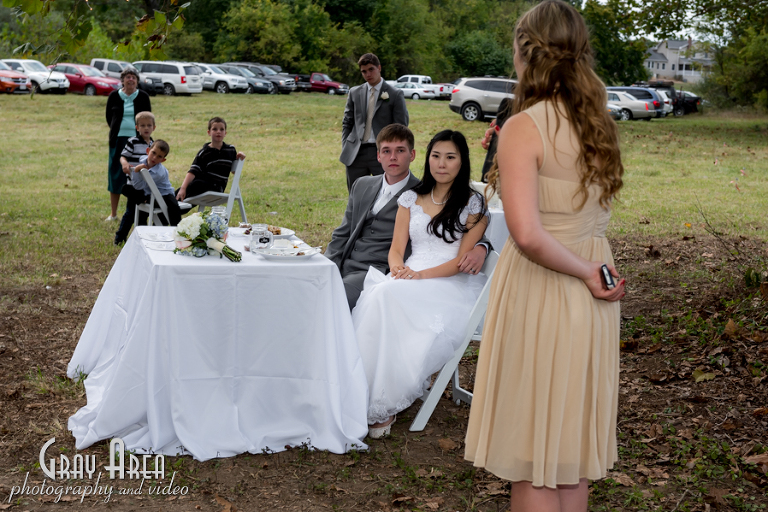 berryville-winchester-front-royal-virginia-wedding-photographer