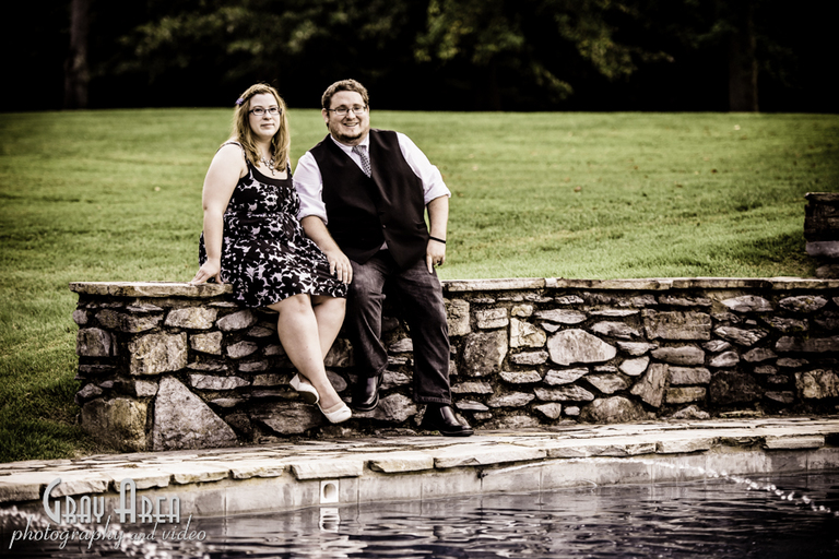 berryville-winchester-front-royal-virginia-event-photographer