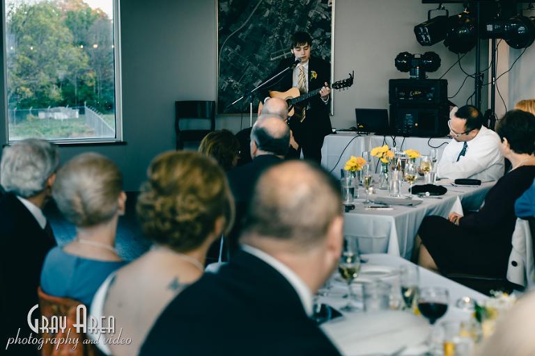 Kym_Frank_wedding-40