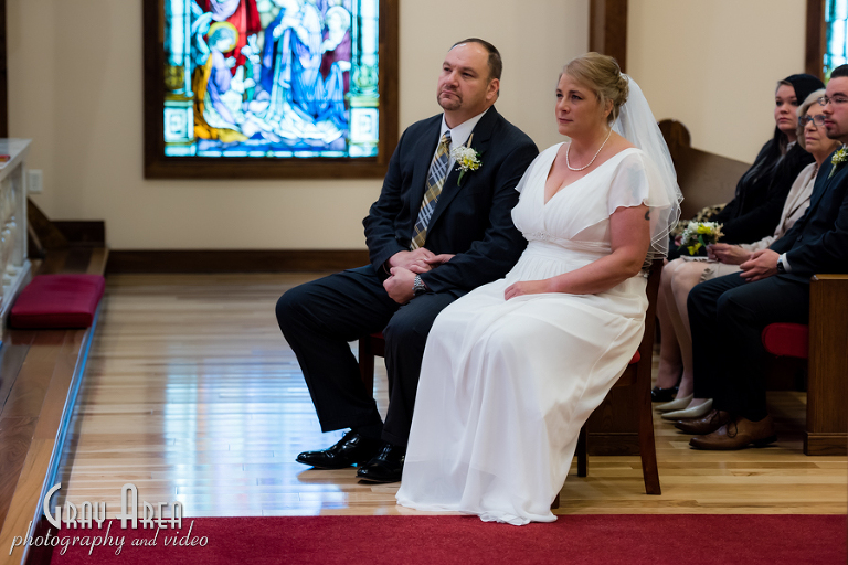 martinsburg-hedgesville-winchester-west-virginia-wedding-photographer