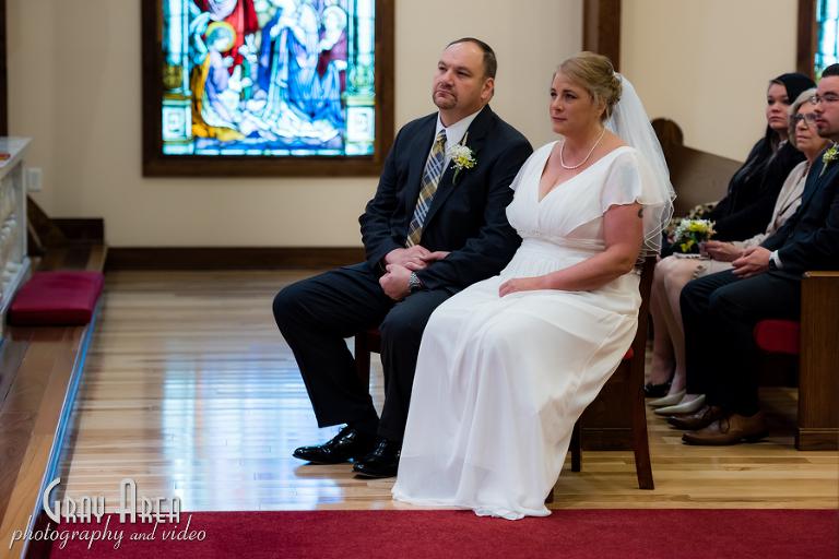 martinsburg-hedgesville-winchester-west-virginia-wedding-photographer