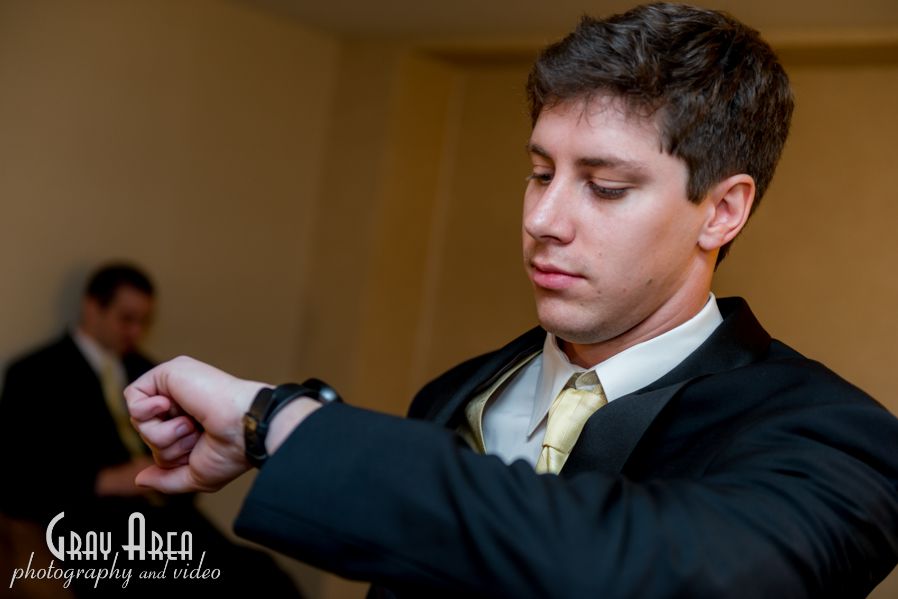 sterling-herndon-reston-loudoun-county-wedding-photographer