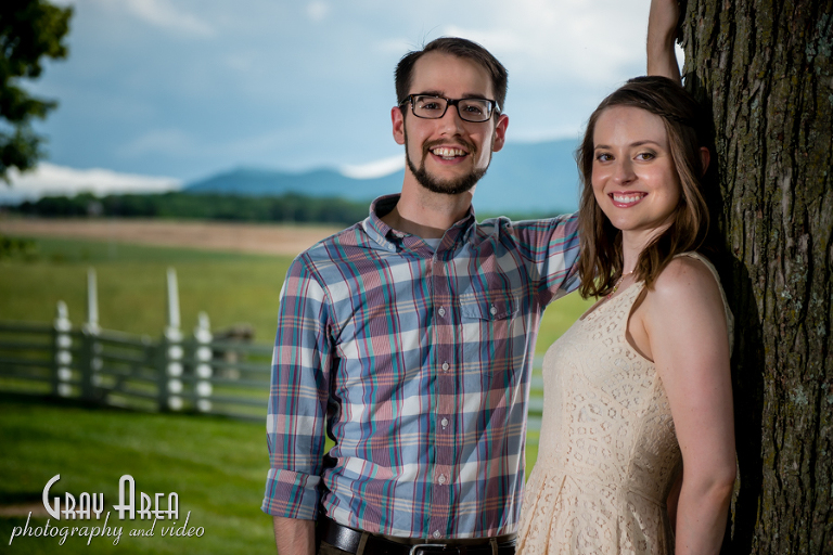 winchester-stephens-city-middletown-virginia-engagement-photographer