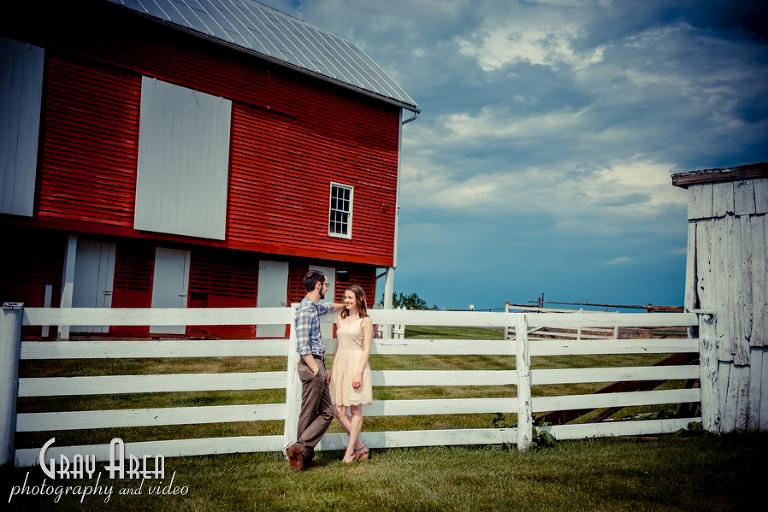 winchester-va-engagement-photographer