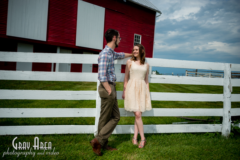 winchester-va-engagement-photographer