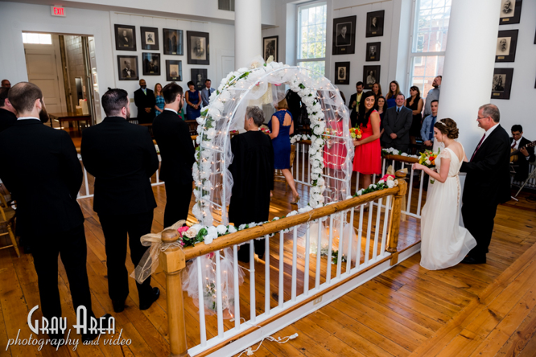 winchester-berryville-front-royal-wedding-photographer