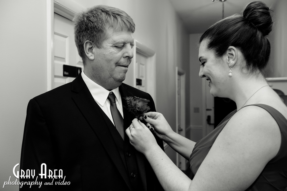 front-royal-va-wedding-photographer