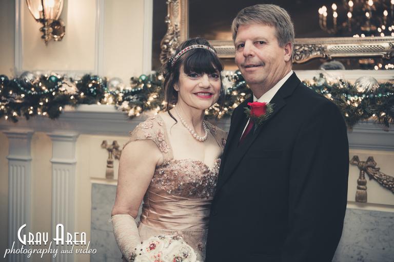 front-royal-va-wedding-photographer