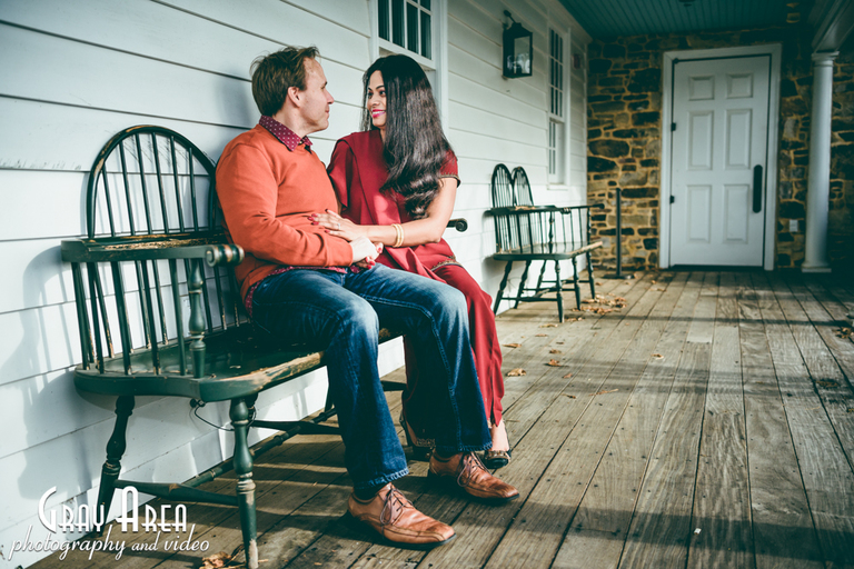 ashburn-va-event-photographer