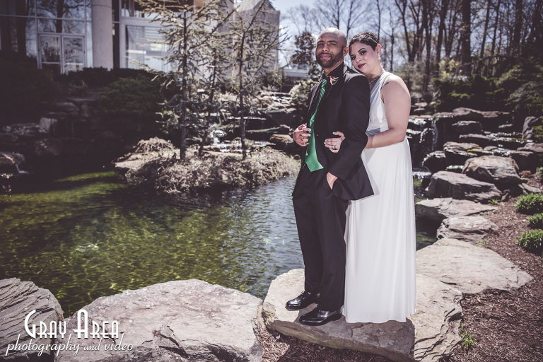 northern-va-wedding-photographer