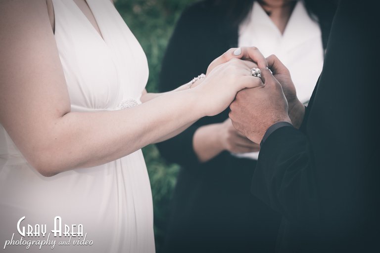 northern-va-wedding-photographer