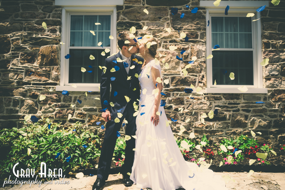 Martinsburg-wv-wedding-photographer