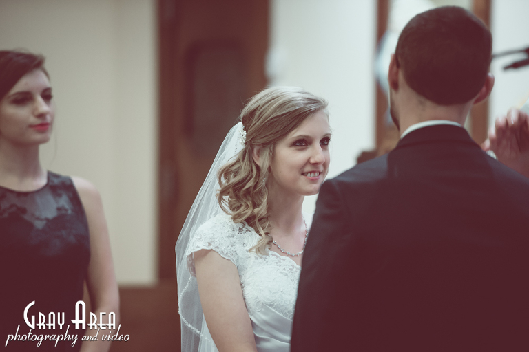 Martinsburg-wv-wedding-photographer