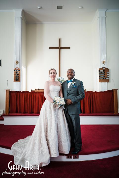 loudoun-county-va-wedding-photographer