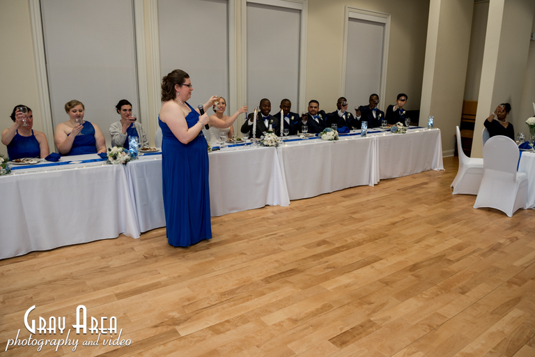 loudoun-county-va-wedding-photographer
