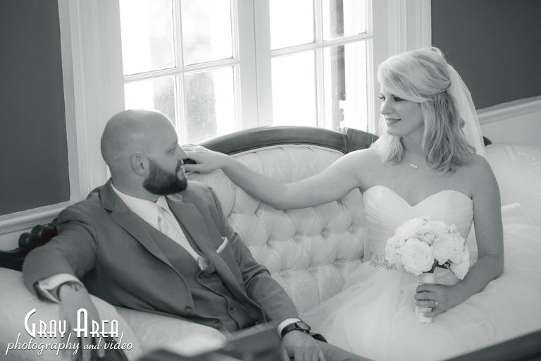 berryivlle-va-wedding-photographer