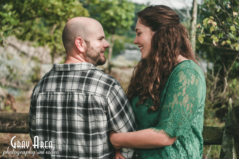 northern-virginia-engagement-photographer