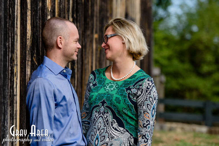 loudoun-county-engagement-photographer