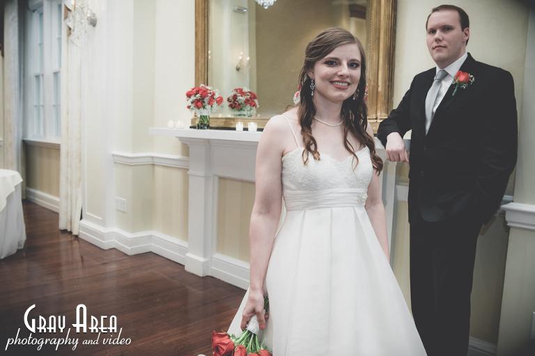 winchester-va-wedding-photographer
