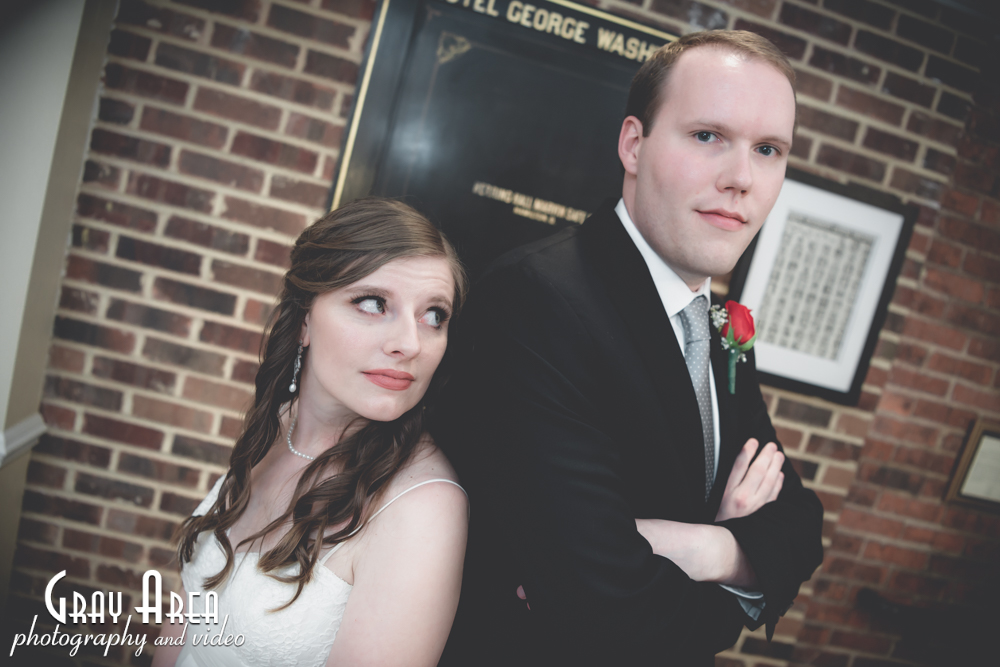 winchester-va-wedding-photographer