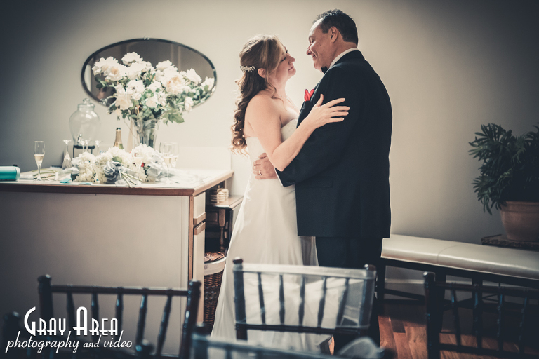 leesburg-va-wedding-photographer